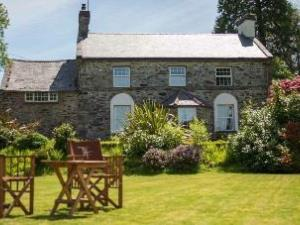 Tan Y Foel Country House