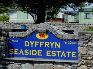 Dyffryn Seaside Estate