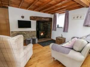 Red Kite Cottages