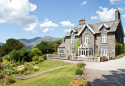 Beautiful location,  close to Keswick