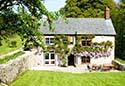 Monkton Wyld Holiday Farmhouse