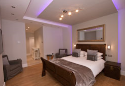 Goodramgate Apartments - Micklegate Lodge