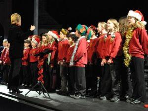 Keswick's Own Christmas Proms