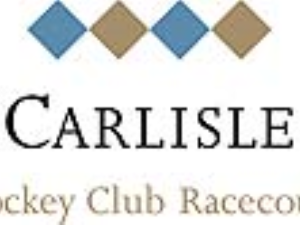 Carlisle Bell and Cumberland Plate Day 2017