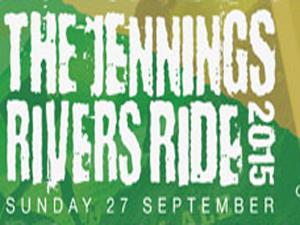 Jennings Rivers Ride