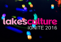 Show more details of Lakes Ignite 2016