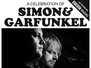 A Celebration of Simon and Garfunkel