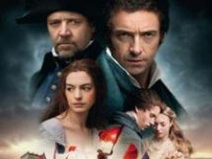 Les Miserables (12)