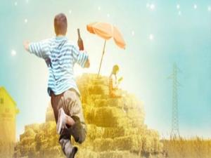 L'elisir D'amore: Live From The Royal Opera