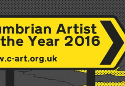 Show more details of Cumbrian Artist of the Year 2016