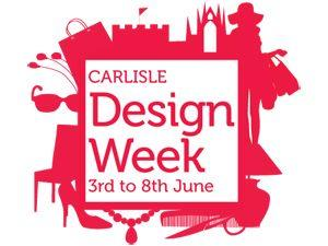 Carlisle Design Week