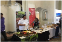 Slow Food Anglia Festival and Sagra Event