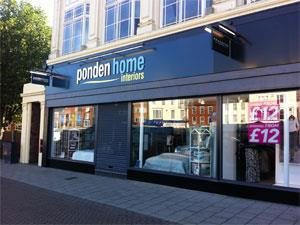 Exceptionnel Ponden Home Interiors