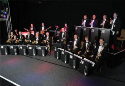 Show more details of Jonathan Wyatt Big Band