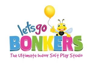 Lets Go Bonkers