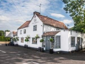 The Crown Brentwood
