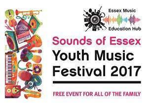 Sounds Of Essex