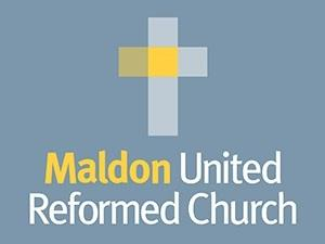 Maldon United Reformed Church