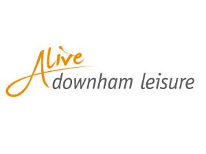Alive Downham Leisure