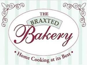 The Braxted bakery