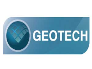 Geotech Consultants Limited