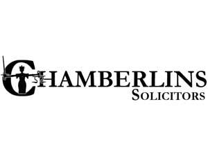 Chamberlins Solicitors