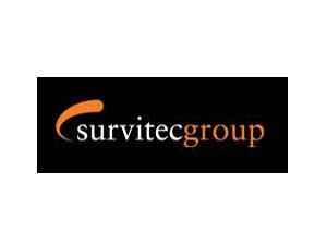 Survitec Survival Craft