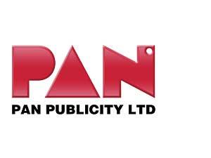 Pan Publicity Limited