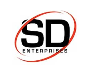 SD Enterprises