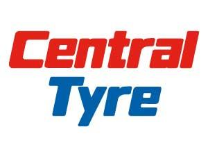 Central Tyre