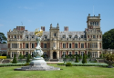 Somerleyton Events