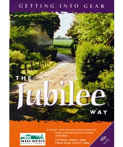 The Jubilee Way