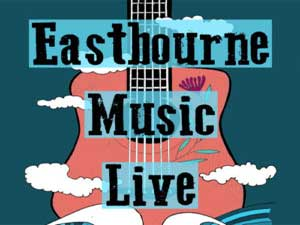 Eastbourne Music Live