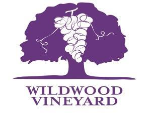 Wildwood Vineyard