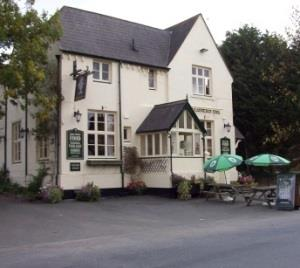 The Laughing Fish,Isfield,Sussex,Uckfield
