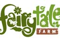 Fairytale Farm
