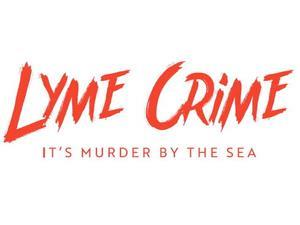 Lyme Crime – Crime Writing Festival
