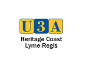 U3A Social and Information Morning