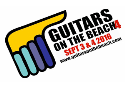 Show more details of Guitars On The Beach 2016