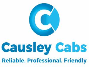 Causley Cabs