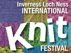 Image result for loch ness knitting festival