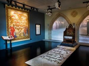King Richard III Visitor Centre