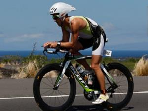 Abersoch Sprint Triathlon
