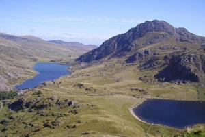 Snowdonia Mountain Centre