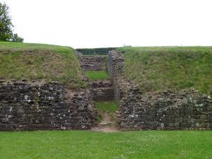 Caerleon History Tours