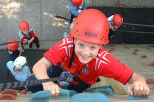 Pendine Outdoor Education Centre