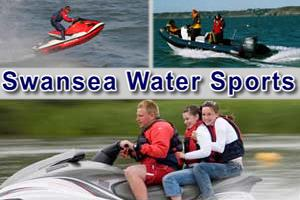 Swansea Watersports