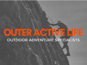 Outeractivelife - Adventure Activity Specialists