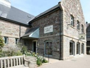 Crickhowell Information Centre
