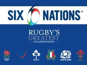 Six Nations Championship: Wales v Scotland